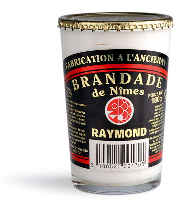 brandade-raymond