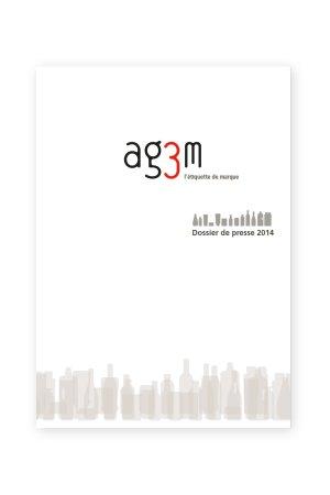 dossier-de-presse-ag3m