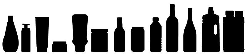 formes-pack-noirs