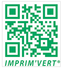 QR-code-Imprimvert