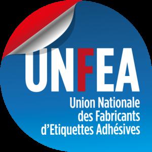 Logo-UNFEA