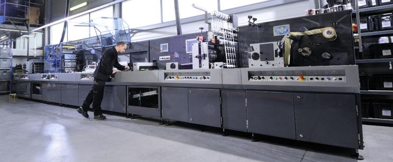 machine-operateur-ag3m