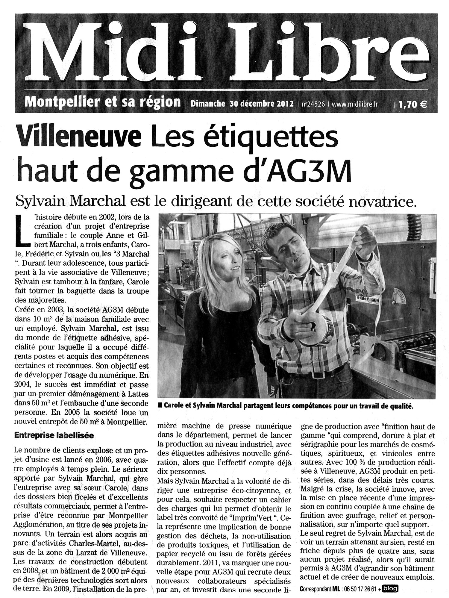 Article-Ag3m