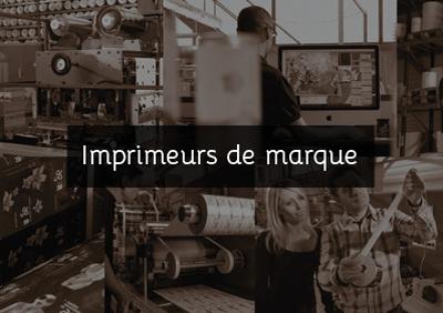 imprim2